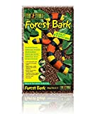 Exo Terra Exo Terra Forest Bark Terrarium