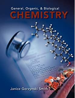 General organic biological chemistry 2nd edition janice general organic biological chemistry general organic biological chemistry janice gorzynski smith fandeluxe Gallery