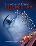 General Organic and Biological Chemistry 9780077366667