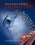 #9: General, Organic & Biological Chemistry