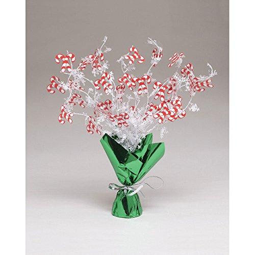 Creative Converting Spray Centerpiece Candy