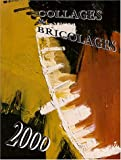 Collages and Bricolages, Allison Eir Jenk and Gail Cerridwen, 0967726506