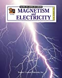 Magnetism and Electricity, Mel Feigen, 1557346461