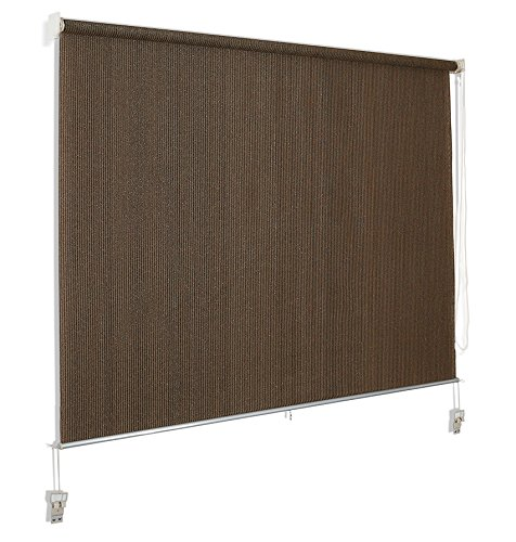 outdoor roller blinds - 4