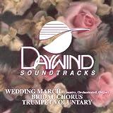 Wedding March: Bridal Chorus, Trumpet Voluntary