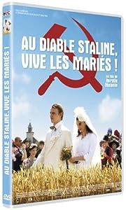 """Afficher """"Au diable Staline, vive les mariés !"""""""