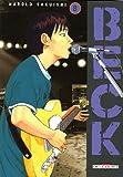 "Afficher ""Beck n° 8"""