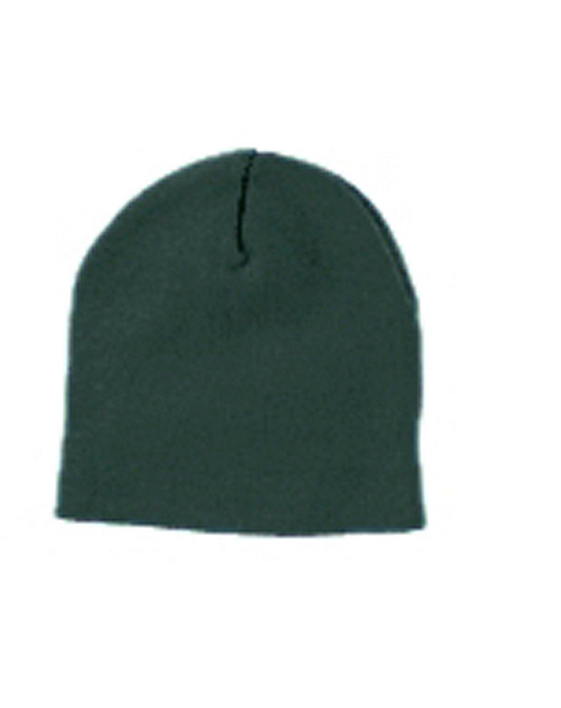 Yupoong 1500 - Knit Cap M29915