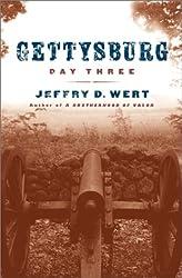 Gettysburg: Day Three