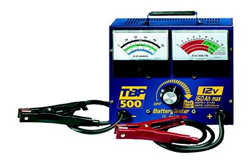 GYS TBP 500 Batterieprü fgerä t 1 Stü ck, 055148