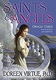 Saints & Angels Cards
