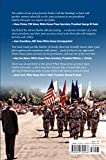 Calm Before the Storm: Desert Storm Diaries & Other