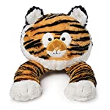 WINPAL - Children's Travel Pillow, Neck Pillow, Tiger Travel Pillow
