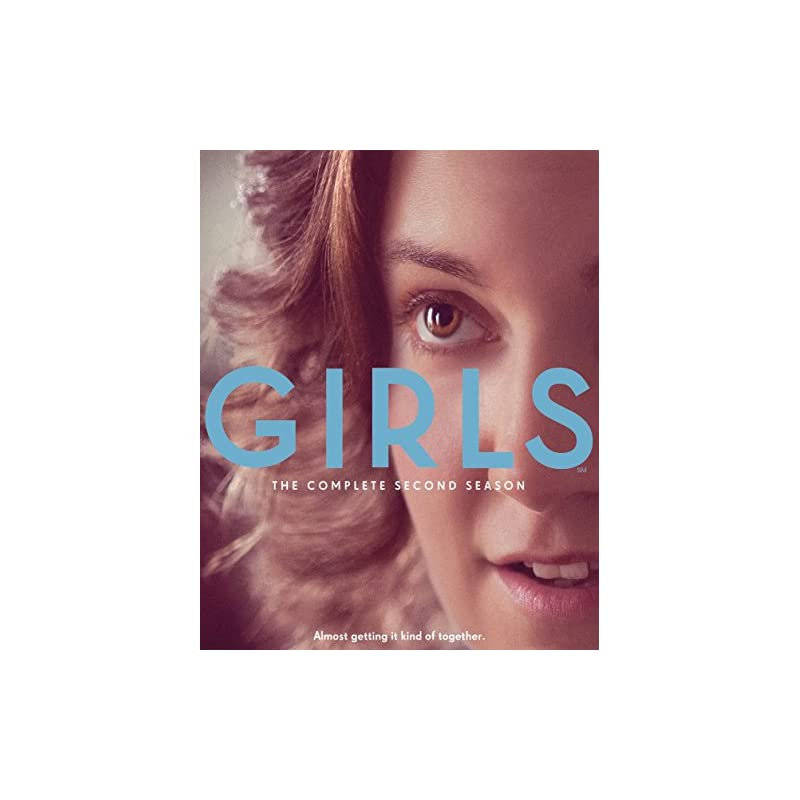 girls-season-2
