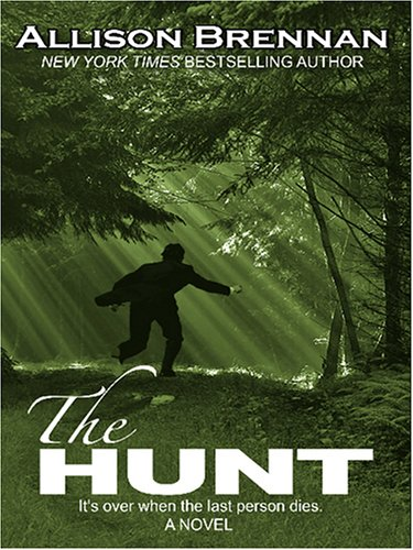 Download The Hunt pdf