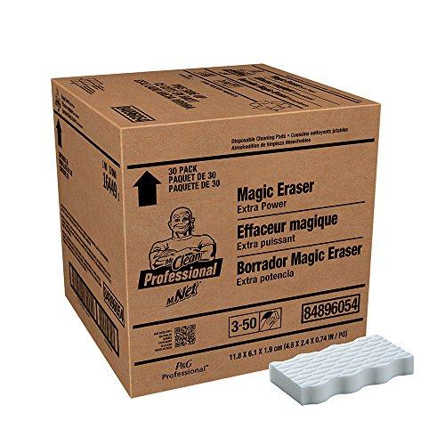 mr clean magic eraser extra - 7