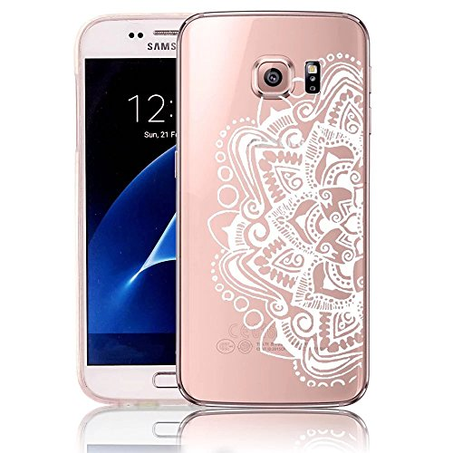 coque samsung galaxy s7 edge 2017