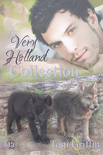 A Very Holland Collection - Holland Collection