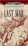 Tales of the Last War (Eberron Novels)