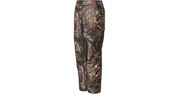 c8f22d9943 Amazon.com: Field & Stream Men's Lightweight Cargo Hunting Pants: Sports &  Outdoors
