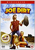 DVD : Joe Dirt [Region 2]