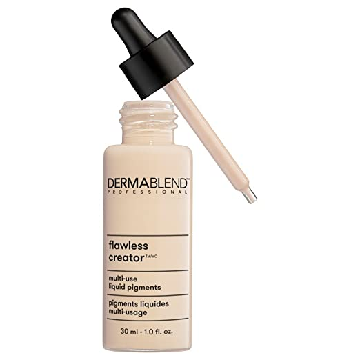 Best Foundation To Cover Melasma For Multi-use