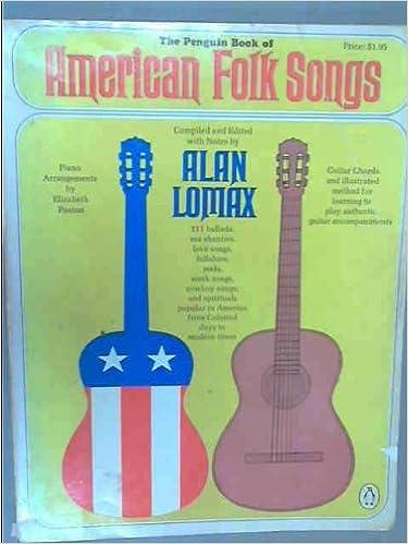 modern folk love songs