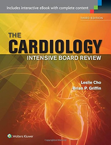 The 10 best cardiology board review books for 2018 | Angstu com