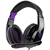 35mm-Jack-Wired-Stereo-Gaming-Headset-Headphone-with-Microphone-for-New-Xbox-One-PS4PlayStation-4-Laptop-Mac-Computer