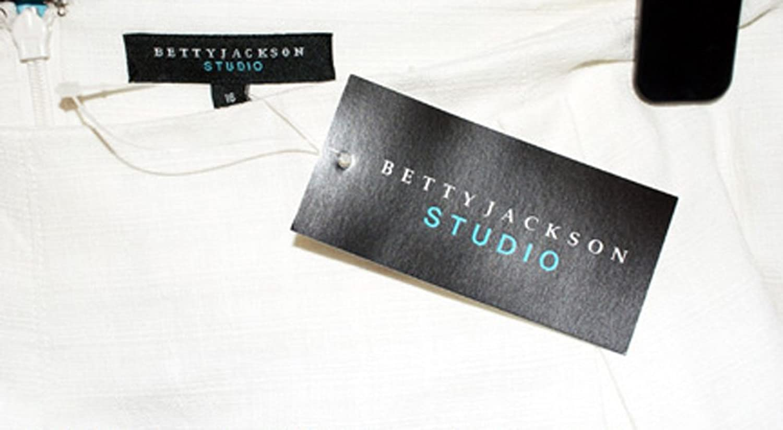 Betty Jackson Studio Skirt