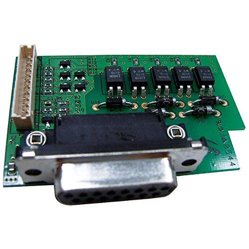 (Foreign Device Interface Kit (SCX-6322DN, SCX-6345N, SCX-6345NJ, SCX-6555N, Clx- )