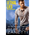 Lethal Lies (Blood Brothers Book 2)