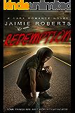 REDEMPTION (DEVIANT Book 2)