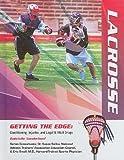 Lacrosse, Gabrielle Vanderhoof, 142221737X