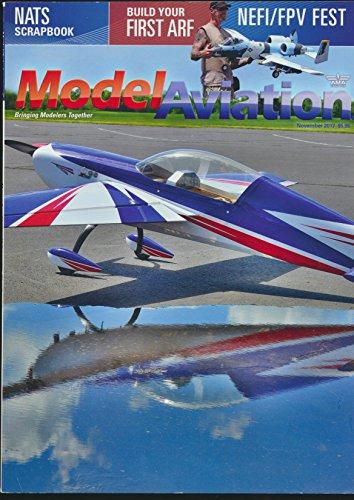 Model Aviation: Articles- VQ Warbirds T-34C Turbo Mentor; E-Flite Carbon-Z Cessa 150 2.1m, Phoenix Model Piper J-3 Cub
