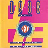 1 9 8 8 (A&K) (Compilation CD, 24 Tracks)