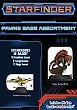 Starfinder Pawns: Base Assortment