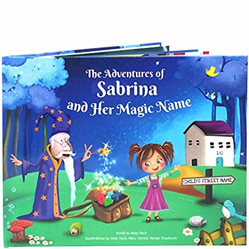 personalized children s books with name amazon com