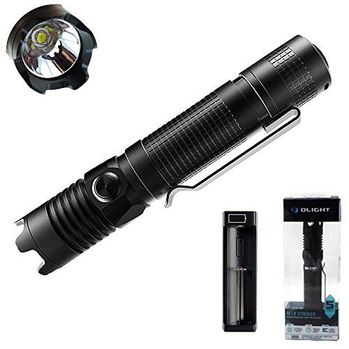 buy Olight M1X Striker 1000 Lumens Cree Xm-l2 LED Flashlight Double Switch Tail Switch Flashlight 18650 Battery Fashlight Tactical Olight Flashlight with ,low price Olight M1X Striker 1000 Lumens Cree Xm-l2 LED Flashlight Double Switch Tail Switch Flashlight 18650 Battery Fashlight Tactical Olight Flashlight with , discount Olight M1X Striker 1000 Lumens Cree Xm-l2 LED Flashlight Double Switch Tail Switch Flashlight 18650 Battery Fashlight Tactical Olight Flashlight with ,  Olight M1X Striker 1000 Lumens Cree Xm-l2 LED Flashlight Double Switch Tail Switch Flashlight 18650 Battery Fashlight Tactical Olight Flashlight with for sale, Olight M1X Striker 1000 Lumens Cree Xm-l2 LED Flashlight Double Switch Tail Switch Flashlight 18650 Battery Fashlight Tactical Olight Flashlight with sale,  Olight M1X Striker 1000 Lumens Cree Xm-l2 LED Flashlight Double Switch Tail Switch Flashlight 18650 Battery Fashlight Tactical Olight Flashlight with review, buy Olight Striker Flashlight Fashlight Tactical ,low price Olight Striker Flashlight Fashlight Tactical , discount Olight Striker Flashlight Fashlight Tactical ,  Olight Striker Flashlight Fashlight Tactical for sale, Olight Striker Flashlight Fashlight Tactical sale,  Olight Striker Flashlight Fashlight Tactical review