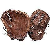 Worth Toxic Lite 12.5 Inch TXL125 Slowpitch Softball Glove