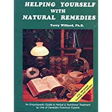 Helping Yourself With Natural Remedies