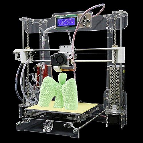 Orion-Motor-Tech-Transparent-Desktop-3D-Printer-with-All-Metal-MK8-Extruder-Dual-Air-Vents-Windows-Mac-Linux-Compatible