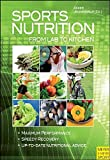 img - for Sports Nutrition: From Lab to Kitchen book / textbook / text book