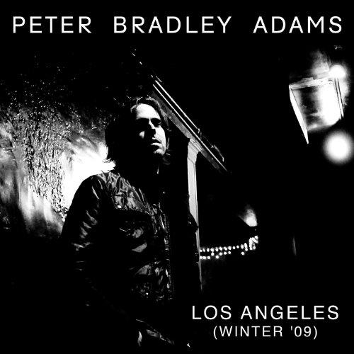 Los Angeles (Winter '09)