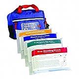 Adventure Medical Kits Easy Care Marine 200 Medical Kit