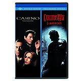 Casino / Carlito's Way Double Feature
