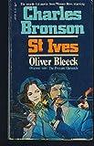 St. Ives, Oliver Bleeck, 0671805398