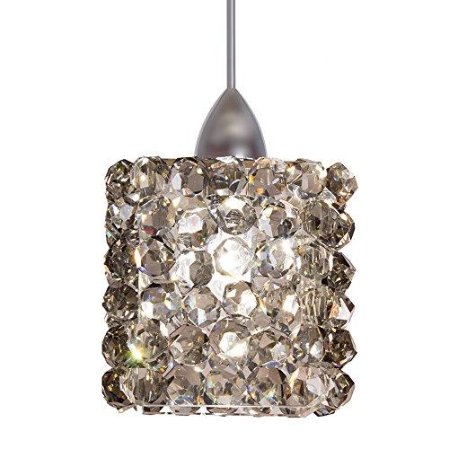 Wac Lighting Ice Pendant