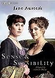 SENSE & SENSIBILITY (2007/DVD/2 DISC/WS/16:9/ENG-SUB)