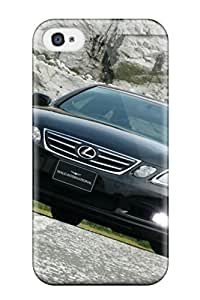 gloria crystal's Shop 6341039K32687018 New Arrival Iphone 4/4s Case 2006 Wald Lexus Gs Case Cover